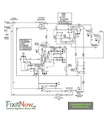 washer motor wiring diagrams wiring diagram simonand