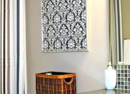 bathroom wall pictures ideas bathroom wall ideas at home and interior design ideas avaz