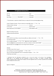 template download template word training agreement family reunion
