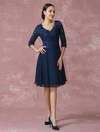 robe mari e chetre robes mère de mariés pas cher robes mère de la mariée milanoo