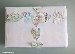Wedding Gift Craft Ideas 172 Best Gift Wrapping Ideas Images On Pinterest Gifts Gift