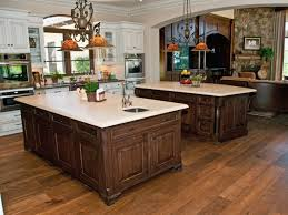 hardwood flooring kitchen cool floor mats for hardwood floors