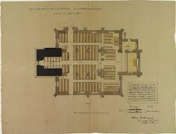 All Saints Church Floor Plans by Gilmorton Church All Saints Leicestershire Rutland Church Journal