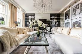 celebrity homes interior restoring celebrities homes alexander mcqueen home decor ideas