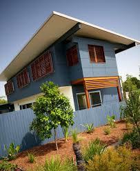 byron bay house front jpg cladding pinterest byron bay
