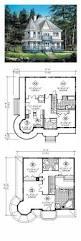 49 best victorian house plans images on pinterest victorian