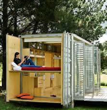 Tinyhouses by Benefits Of Buying Mobile Tiny Houses For Sale Dream Houses