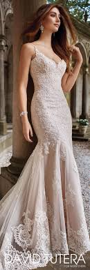 wedding dresses wi best 25 david tutera ideas on david tutera dresses