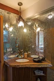 lux decor u003e u003e favorite room in the lodge u2014 lux eros