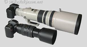 tutorial fotografi canon 600d bird photography tutorial 3 equipment