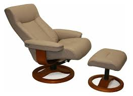 small leather chair with ottoman latest small leather chair with ottoman small leather club chair