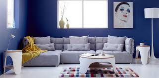 Modern Design Furniture by Modern Contemporary And Classic Designer Furniture Bluesuntree