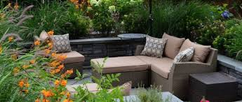 Backyard Landscaping Design Ideas On A Budget 43 Beautiful Garden Design Ideas For Excellent Yard On A Budget