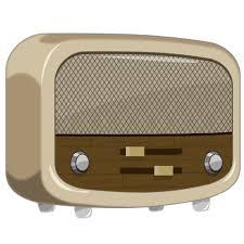 poste radio pour cuisine poste radio pour cuisine ohhkitchen com