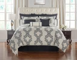 luxury bedding luxury bedding collections paul u0027s home fashions