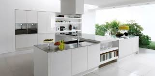 kitchen furniture list european modern kitchen cabinets from germany modern italian