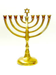hanukkah menorahs for sale central europe early 20th century replica hanukkah menorah