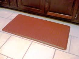 best anti fatigue kitchen mat choices
