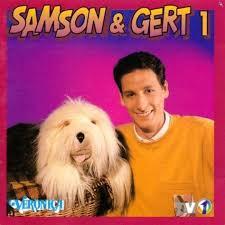 download mp3 gudang lagu samson samson 1 album 1995