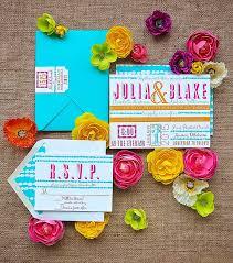 wedding invitations okc no regrets