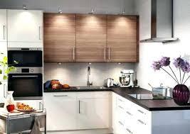 latest kitchen styles u2013 ecofloat info