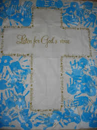 prayer cloth 10 best prayer cloth images on prayer abstract and bible