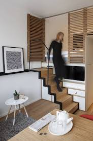 Living Room Design Netherlands Homeoffice Hybrid Zoku Opens For Business In Amsterdam The