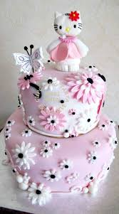40 best hello kitty images on pinterest hello kitty birthday