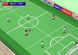 table top football games table top football shockwave game freegameaccess com