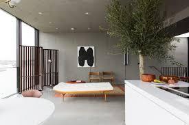 Interior Design Bloggers Cereal Home London Coco Lapine Designcoco Lapine Design