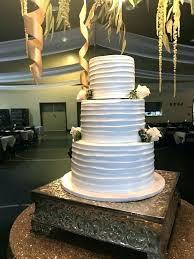 cakes delivered wedding cakes delivered awesome eagle wedding cake delivery