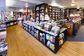 the 10 best bookstores in los angeles
