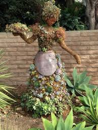images of beautiful gardens 9 beautiful gardens in southern california