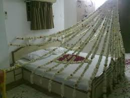 pakistani wedding room decoration games photo wedding night