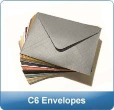 Wedding Envelopes Wedding Envelopes Card Making Envelope Envelop The Paperbox