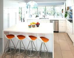 island stools for kitchen kitchen stools ikea iammizgin com