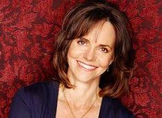 sally field hairstyles over 60 sally field girl power pinterest sally actresses and female