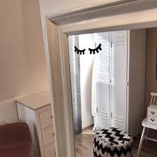 Ikea Gutschein Schlafzimmer 2014 Sleepy Eyes