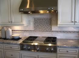 Tile Backsplash For Kitchens With Granite Countertops Best Kitchen Tile Backsplash Ideas U2014 All Home Design Ideas