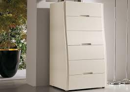 Scarpiera Hemnes Ikea by Idee Blog Arredamento Part 63
