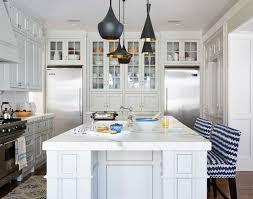 living room design interior design ideas home bunch