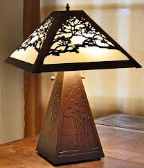 waterford l shades table ls 99 best lighting images on pinterest light design wood ls and