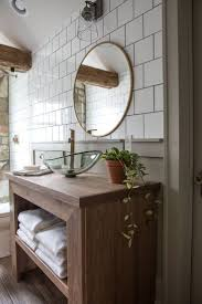 ct home interiors enchanting ct home interiors with retro bathroom ideas from joanna