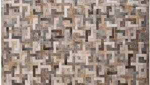 Pretty Area Rugs Rugs Pretty Grey Brown Rug Uk Likable Blue Grey Brown Area Rug