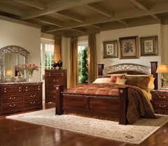 furniture beguiling dark wood vintage bedroom furniture