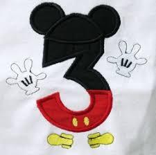 mickey mouse 1st birthday shirt mouse birthday number 1st birthday shirt shorts