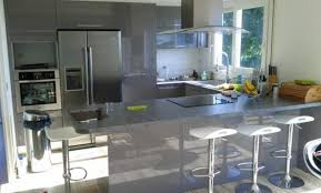 cuisine schmidt selestat cuisine schmidt 15 7 exclusivit201 9 trinite 1 chambre etage
