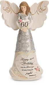 gift ideas 60 year woman thoughtful and fabulous 60th birthday gift ideas for women here are