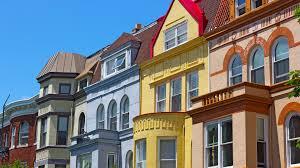 best washington d c neighborhoods for families storage com