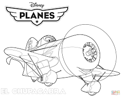 100 colouring games disney disney babies coloring pages